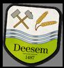 deesem