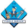 fidelebirker